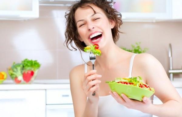 7 métodos comprobados para desintoxicarte y limpiar tu cuerpo