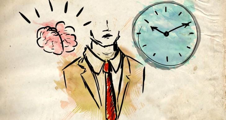 Deja de alardear acerca de tu trabajo y conoce una nueva forma de vida: El Esencialismo