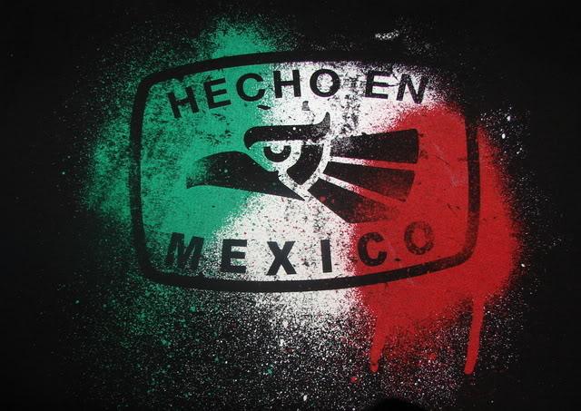 «Hecho en México» reemplazará «Hecho en China»