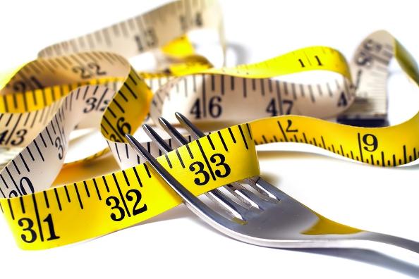 ¿Qué son y cómo se queman las calorías?