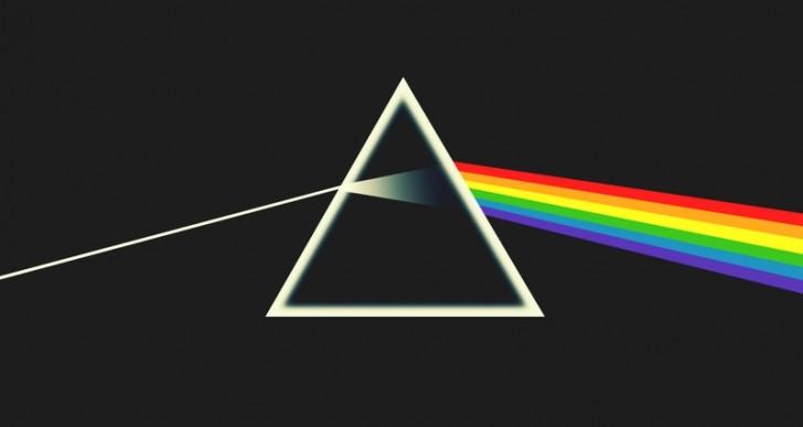 Pink Floyd sacará su primer nuevo disco en 20 años