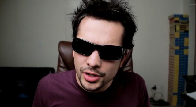 Productora hará cortos con estrellas de YouTube
