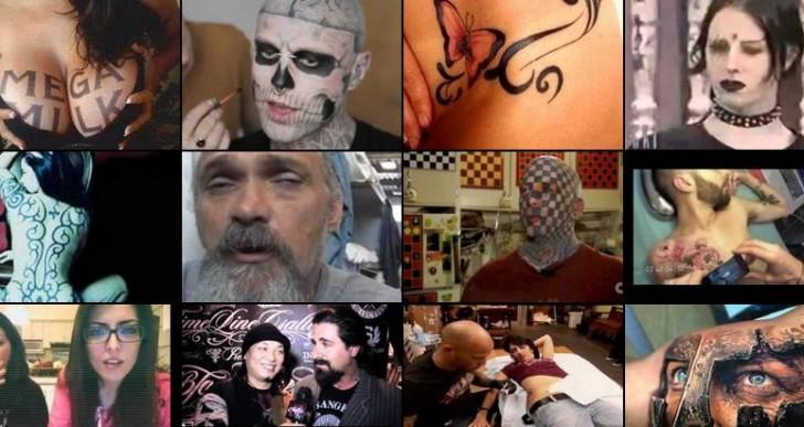 Este es el tatuaje más útil que hayas visto