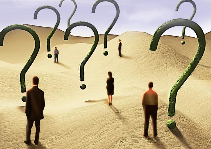 ¿Te cuesta trabajo tomar decisiones? La ciencia te aconseja