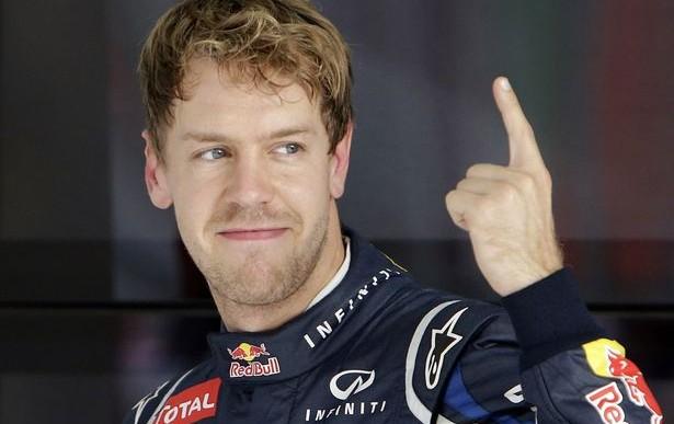 Vettel se reusa a renunciar titulo de campeón