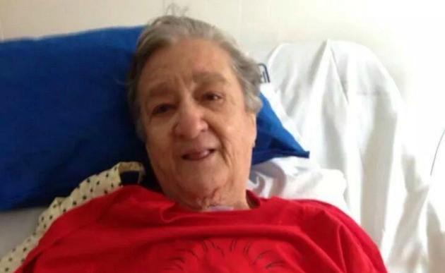 ¿Quién es Mama Rosa, la fundadora de 'La Gran Familia'?