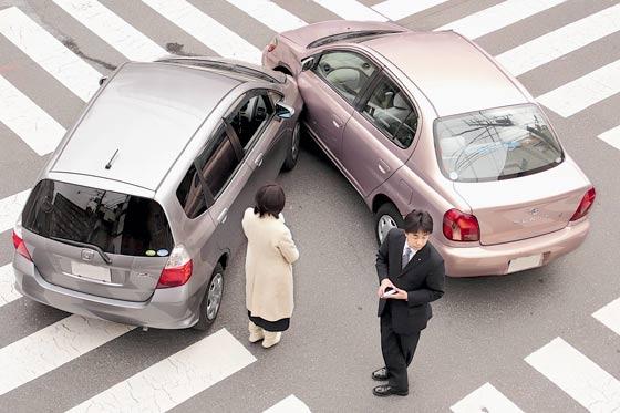 Cinco errores que debes evitar al contratar un seguro