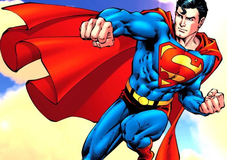 Superman podría ser la criptonita de tu computadora