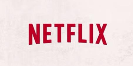 Netflix empezará a vender tarjetas de regalo