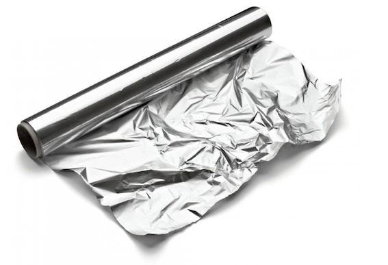Probablemente nunca has usado bien el aluminio