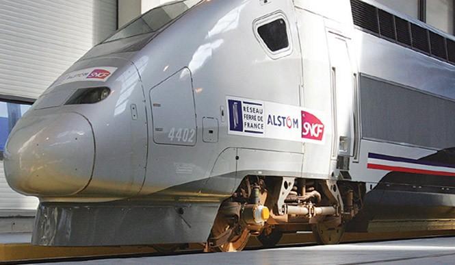 Comienza licitación para tren México-Querétaro