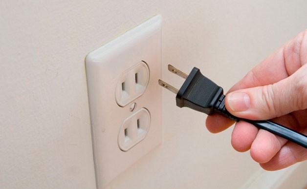 No lo pienses más, ¡Ahorra en electricidad!