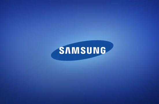 Samsung inaugura primer aula digital en México