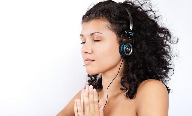 ¿Ya escuchaste la canción más relajante del mundo?