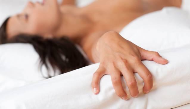 5 hábitos de las mujeres que siempre llegan al orgasmo