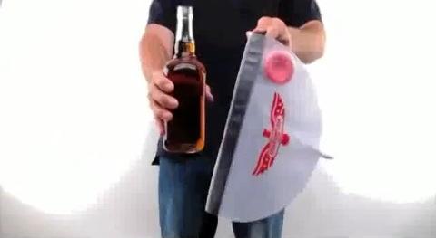 ¿Quieres salir a beber sin pagar mucho por bebidas?