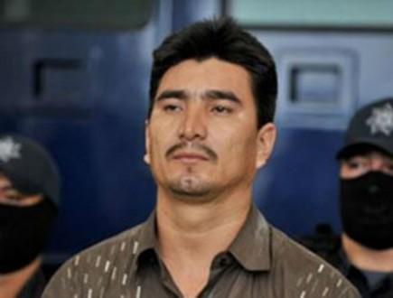 El gobierno ahora 100% seguro que esta muerto Nazario Moreno