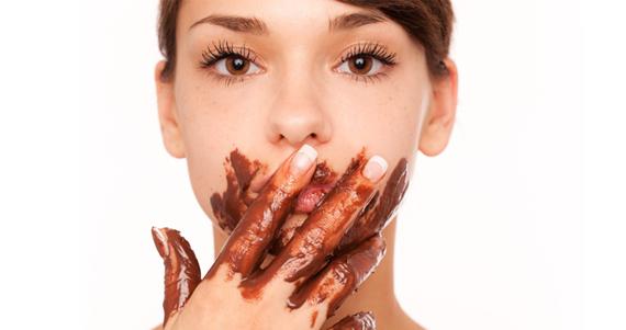 El azúcar y las grasas podrían ser adictivos