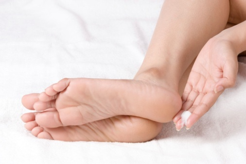 ¿Padeces resequedad en los pies? Ponle fin con estos 9 consejos