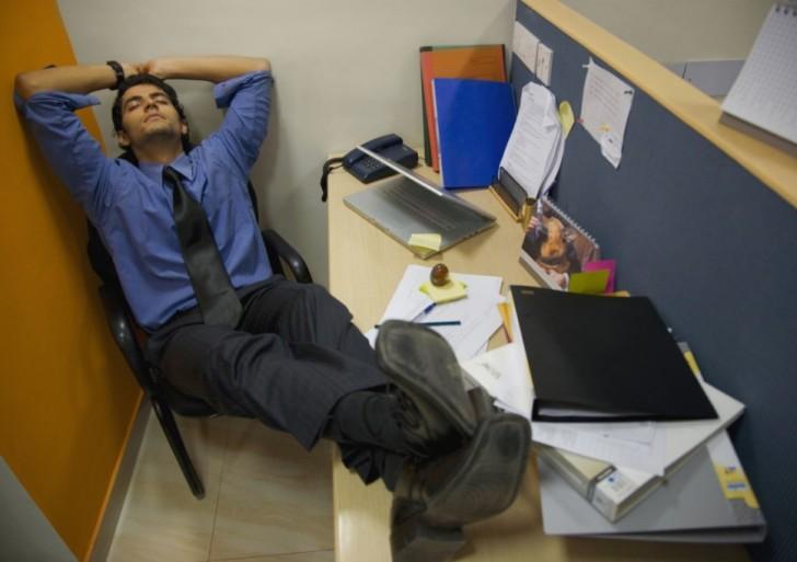 10 excusas que las personas improductivas usan todo el tiempo