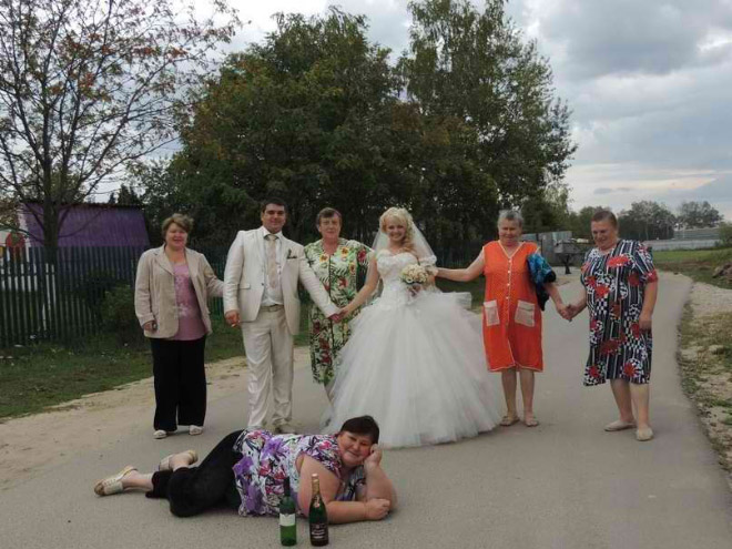 traditional-russian-wedding-pictures-12478