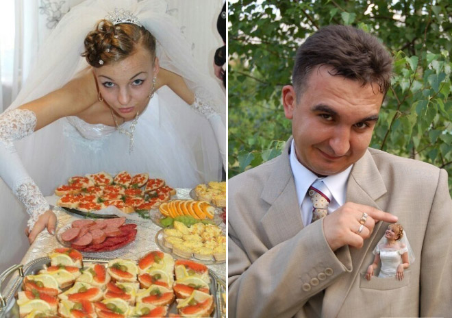 traditional-russian-wedding-pictures-13787