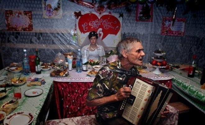 traditional-russian-wedding-pictures-26453