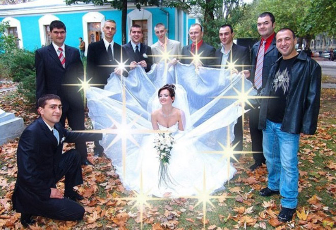 traditional-russian-wedding-pictures-29801