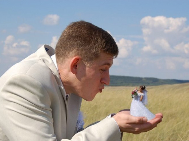 traditional-russian-wedding-pictures-33158