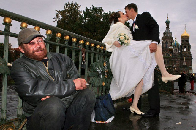 traditional-russian-wedding-pictures-35706