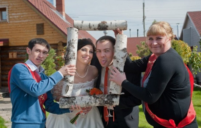 traditional-russian-wedding-pictures-40617