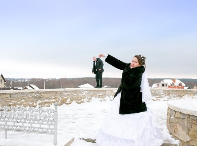 traditional-russian-wedding-pictures-58332
