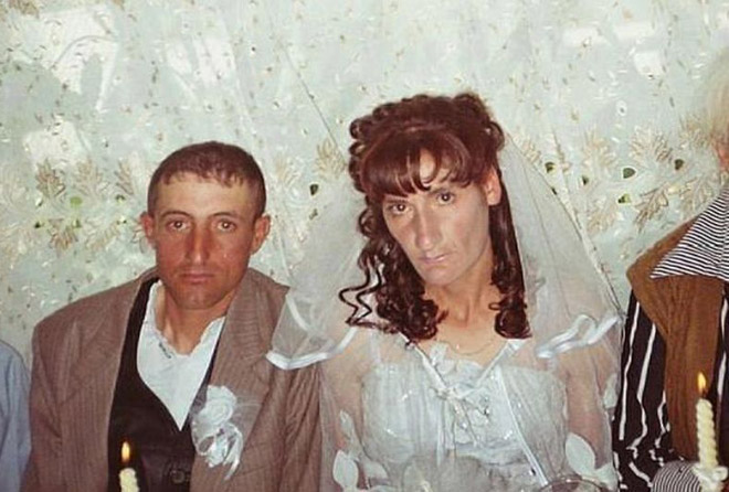 traditional-russian-wedding-pictures-61676