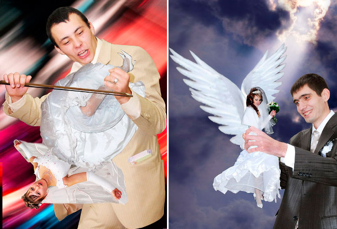 traditional-russian-wedding-pictures-63176