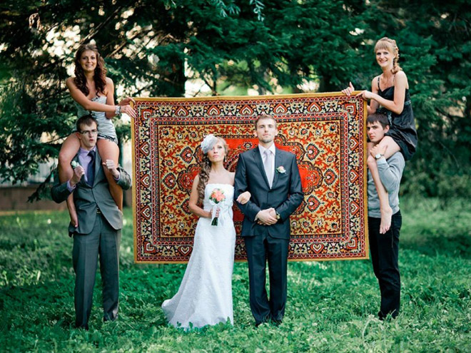 traditional-russian-wedding-pictures-70906