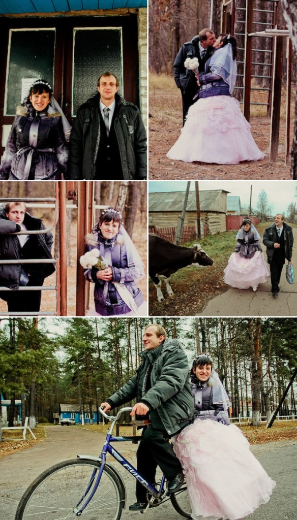 traditional-russian-wedding-pictures-73490