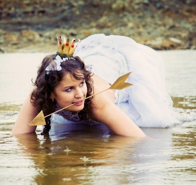 traditional-russian-wedding-pictures-74867