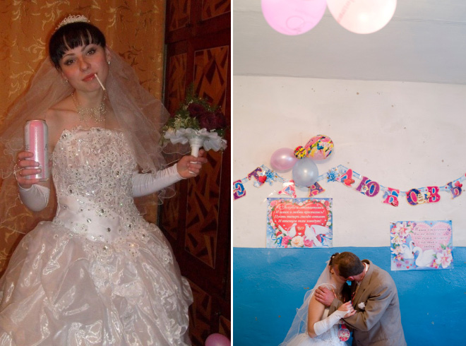 traditional-russian-wedding-pictures-82884