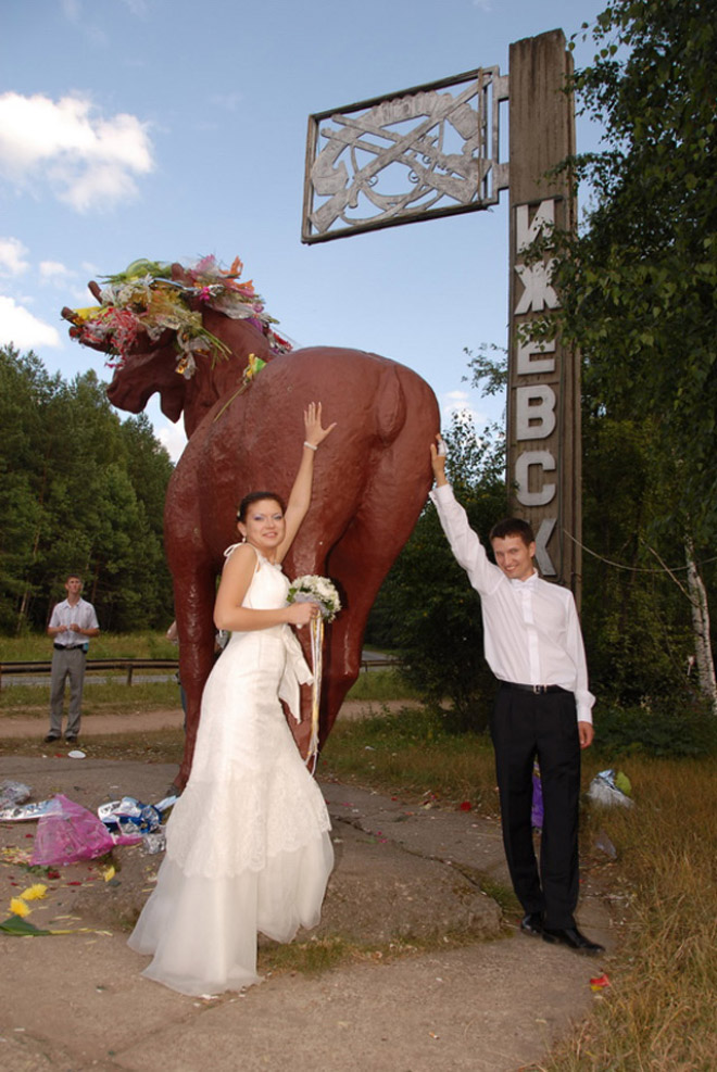 traditional-russian-wedding-pictures-83671