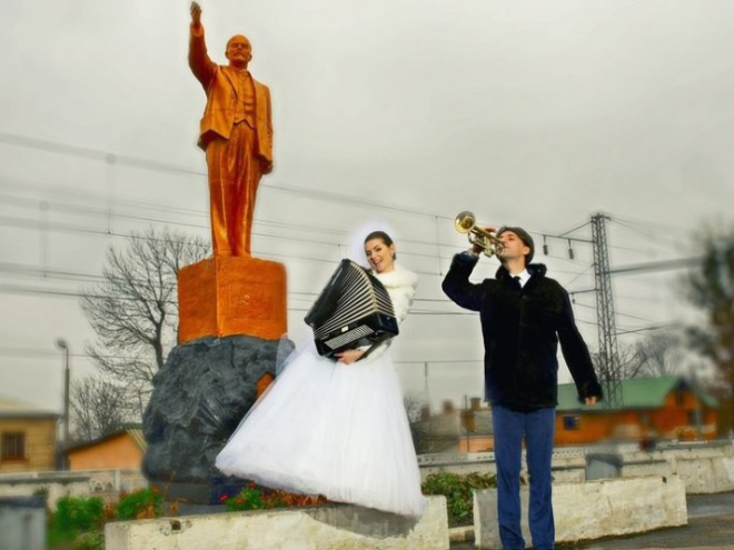 traditional-russian-wedding-pictures-85097