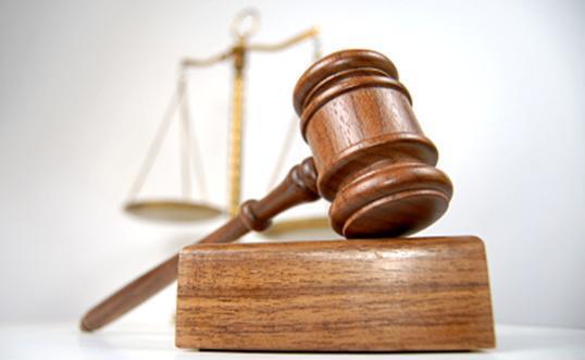 La cobranza ilegítima ya es oficialmente un delito