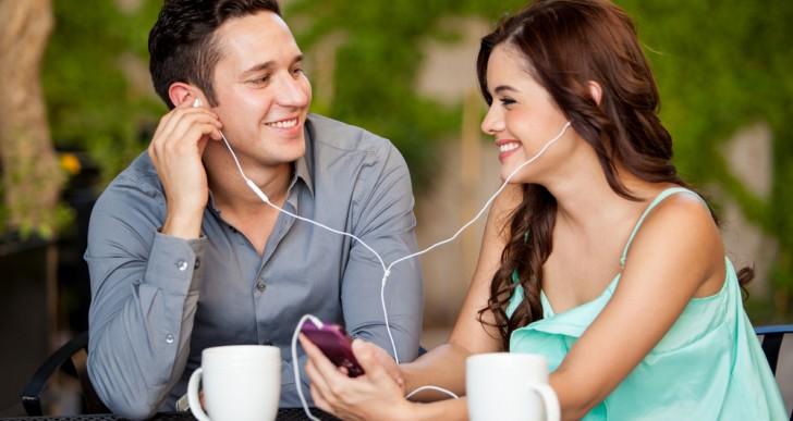 Las 5 preguntas que debes hacer durante la primera cita