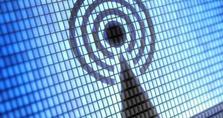 Por qué deberías apagar tu Wifi durante la noche