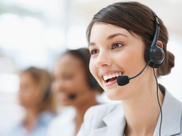 5 cosas que tus clientes nunca quieren oír