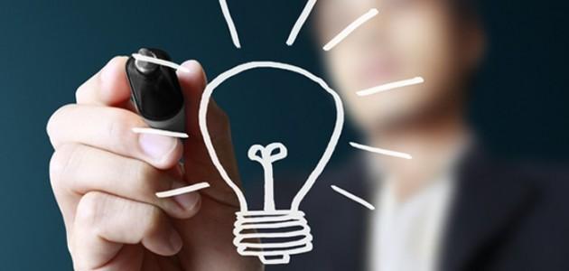 5 consejos para encontrar la mejor idea para tu empresa