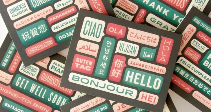 ¿Quieres aprender otro idioma? Aquí hay 10 consejos para lograrlo