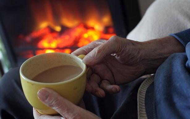 Cómo estar caliente este invierno sin lastimar tu cartera