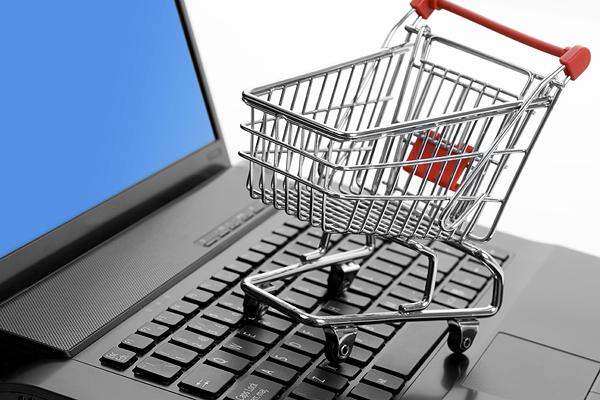 Cómo evitar la discriminación de precios en línea