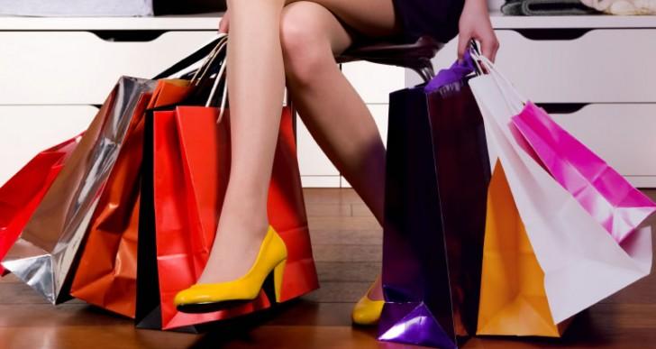 5 preguntas que debes hacerte antes de comprar cualquier cosa
