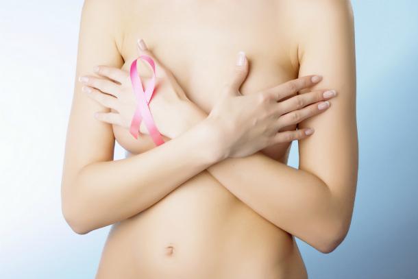 Conoce los 5 pasos para la salud de tus mamas